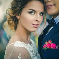 Wedding photographer Rezeda Magizova (rezedamagizova). Photo of 03.07.2017