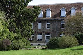 photo de École St Nicolas