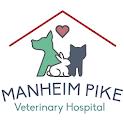 Manheim Pike Veterinary Hosp icon