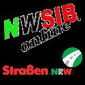 NWSIB-mobil NRW icon