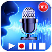 Audio Recorder-Audio Editor & Sound Converter Android APK Download Free By Abso Lost Phone Finder
