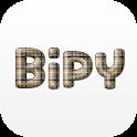 Personal Bipy Adultos icon