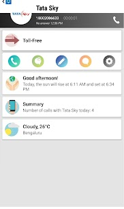 Phone 2 Location – Caller ID Mobile Number Tracker App Download For Android 2