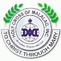 Holy Cross of Malalag, Inc. icon