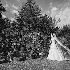 Wedding photographer Eugenia Milani (ninamilani). Photo of 10.01.2016