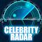Radar Scanner Celebrity Joke 1.0 Apk