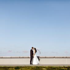 Wedding photographer Aleksandr Krotov (Kamon). Photo of 14.08.2018