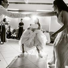 Fotógrafo de bodas Emilio Almonacil (EMILIOALMONACIL). Foto del 18.07.2017