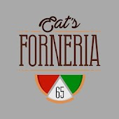 Eats Forneria