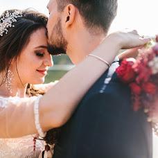 Wedding photographer Artem Dvoreckiy (Dvoretskiy). Photo of 11.04.2018