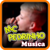 Mc Pedrinho Music Lyrics