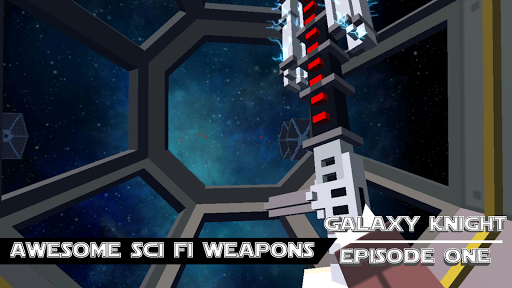 Galaxy Knight Episode One apkdebit screenshots 13