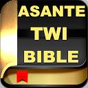 Asante Twi Bible APK