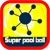 Super Pool Ball