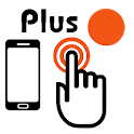 SkanApp Plus hands-free PDF Scanner icon