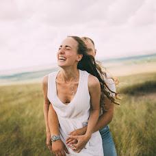 Wedding photographer Marusya Stankevich (marusyaphoto). Photo of 11.05.2017