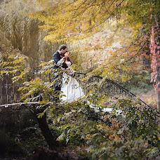 Wedding photographer Alena Narcissa (Narcissa). Photo of 08.02.2015
