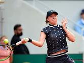 Jannik Sinner en Iga Swiatek, de toekomst van het tennis?