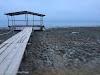 Off-the-Beaten Path Uzbekistan: A 3-Day Aral Sea Tour // Shrinking Aral Sea