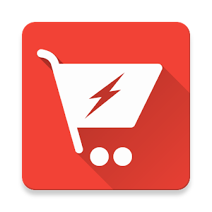 Prizap – Find the Best Prices