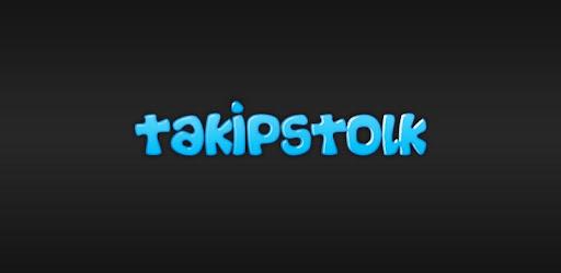 TakipStolk  - Takipçi ve Unfollow for PC