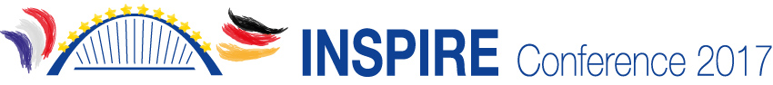 Inspire conference 2017 logo