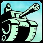 Defense Artillery icon