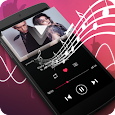 Free Music Player for YouTube apk