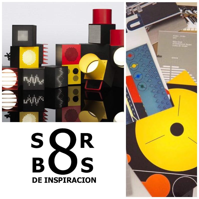 8-sorbos-de-inspiración-nuevo-catalogo-ikea-2019-novedades-ikea-novedades-tecnología
