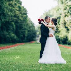 Wedding photographer Gabriel Andrei (gabrielandrei). Photo of 30.06.2017