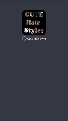 【髪型アプリ】無料スマホアプリで似合うヘアスタイルを新発見   - ガールズ ...