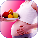 Pregnancy Nutrition Tips Pro