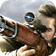 Sniper 3D Strike Assassin Ops - Gun Shooter Game