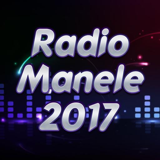 Radio Manele 2017
