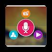 Ultra Voice Changer APK