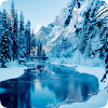 Wallpaper invernale gratis APK