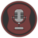 Vocal Trainer - Learn to sing icon