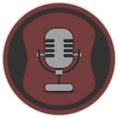 Vocal Trainer - Learn to sing