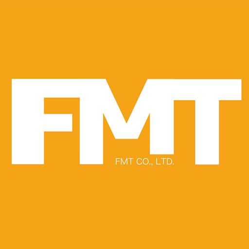 FMT – Приложения в Google Play...