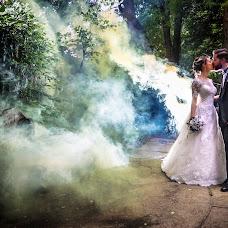 Wedding photographer Fabio Betelli (fabiobetelli). Photo of 28.06.2016