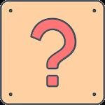 Bilgi Yarışı - Oyna, Soruları Bil ve Kazan icon