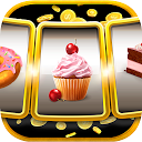Hot-Soup Warm Soup Cold Soup Money Slots APK