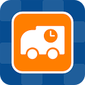 connect FOOD icon