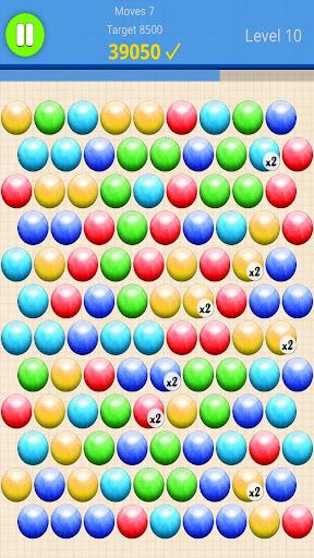 Connect Bubbles u2122 Classic  screenshots EasyGameCheats.pro 5