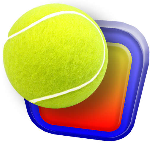 Federe Colorate Per Cuscini.Forehand Backhand Tennis 3d App Su Google Play