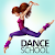 Dance School Stories - Dance Dreams Come True file APK for Gaming PC/PS3/PS4 Smart TV