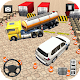 Euro Truck Driving 2020: Truck Parking Simulator for PC-Windows 7,8,10 and Mac