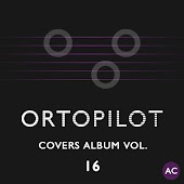 Covers Album Vol. 16