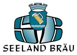 Logo of Seeland Bräu Speciale