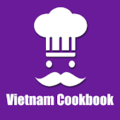 Vietnam Cookbook